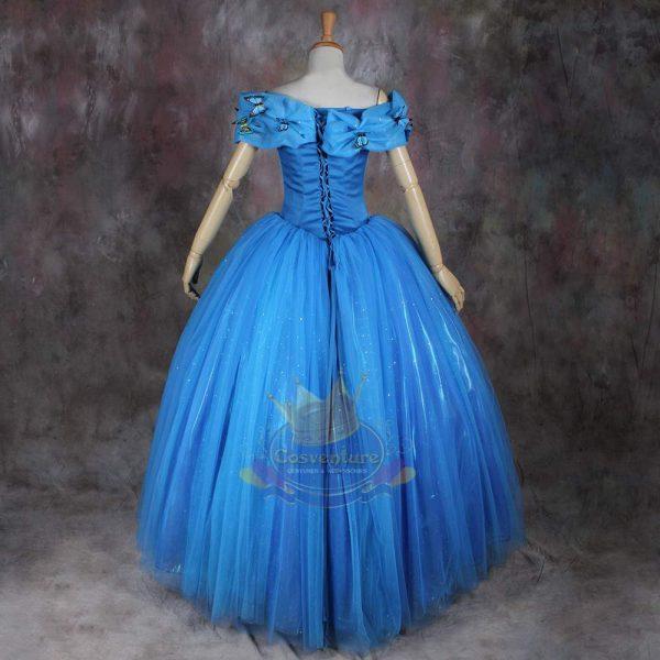 Cinderella-2015-2-600x600.jpeg
