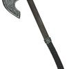 Calimacil Krieger One Handed LARP Axe