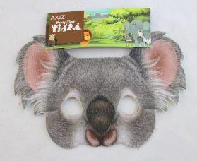 Koala Facemask