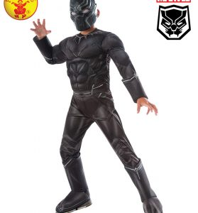 Avengers Marvel Superheroes and Villains  sc 1 th 233 & Cosventure | Costumes and Accessories