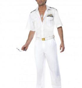 0acee118864bb Fever Curves Nurse Costume XL | Cosventure