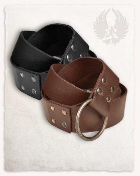 Doran Ring Belt