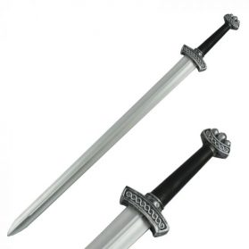 Huskarl Viking Sword