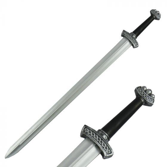 Huskarl Viking Sword