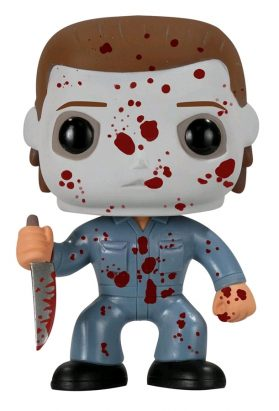 FUN33610--Halloween-Michael-Myers-Bloody-POP
