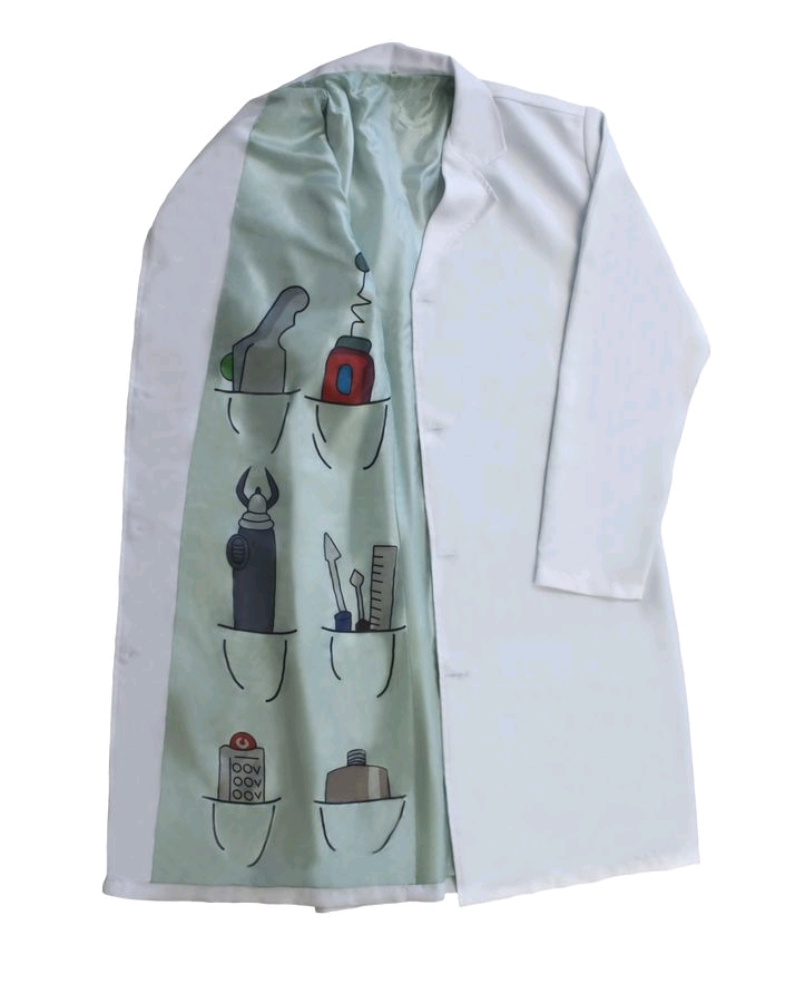 IKO0223--Rick-Morty-Rick-Lab-Coat-Replica