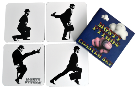 IKO0373-Monty-Python-Silly-Walks-Coasters_3