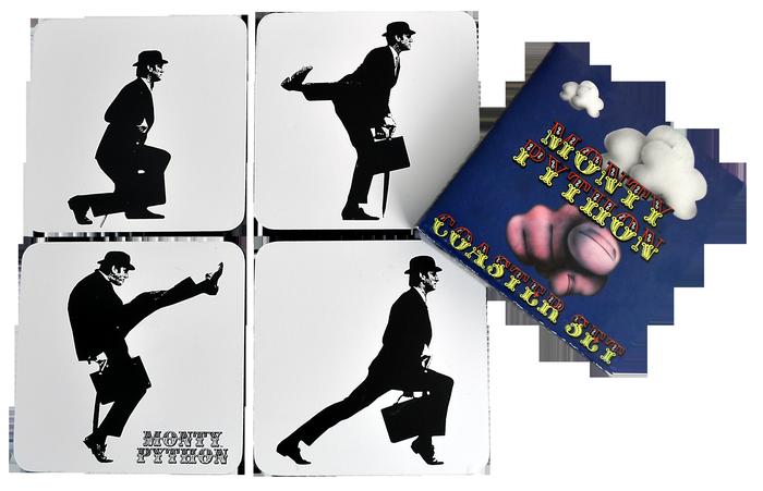 IKO0373-Monty-Python-Silly-Walks-Coasters_3