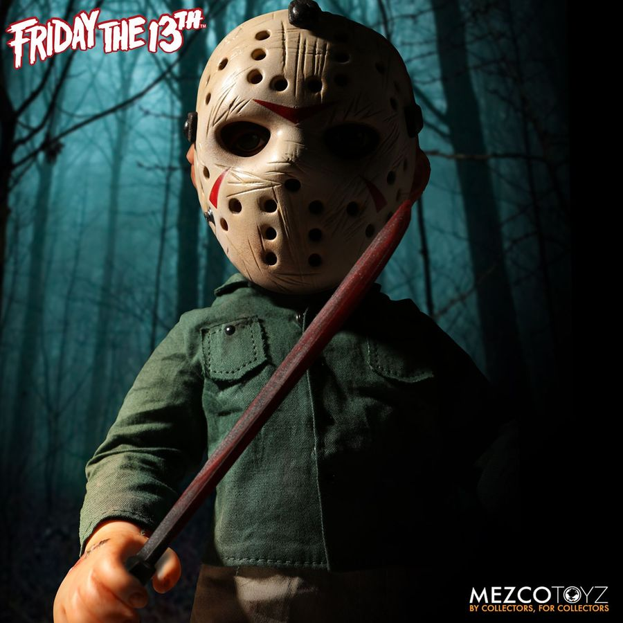 MEZ25870--Friday-the-13th-Jason-15-Mega-Figure-w-Sound.jpg