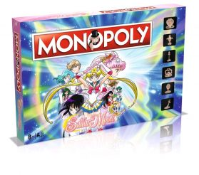 WIN003739--Monopoly-Sailor-Moon-Edition
