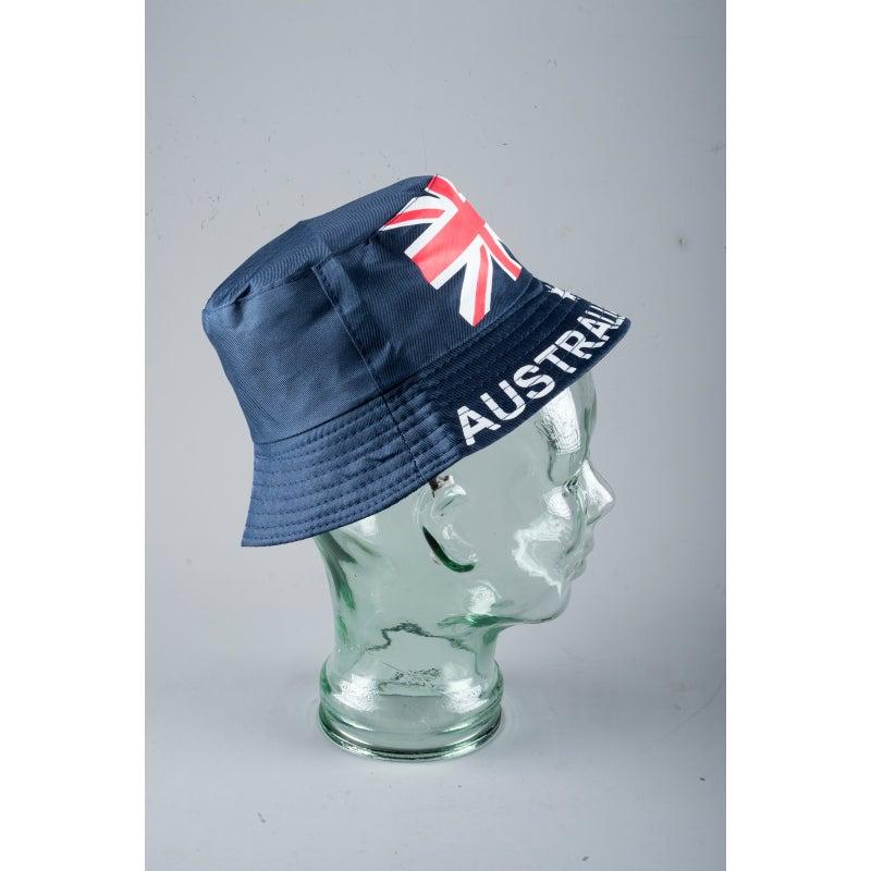 australian-flag-bucket-hat-Australia-Anzac-day