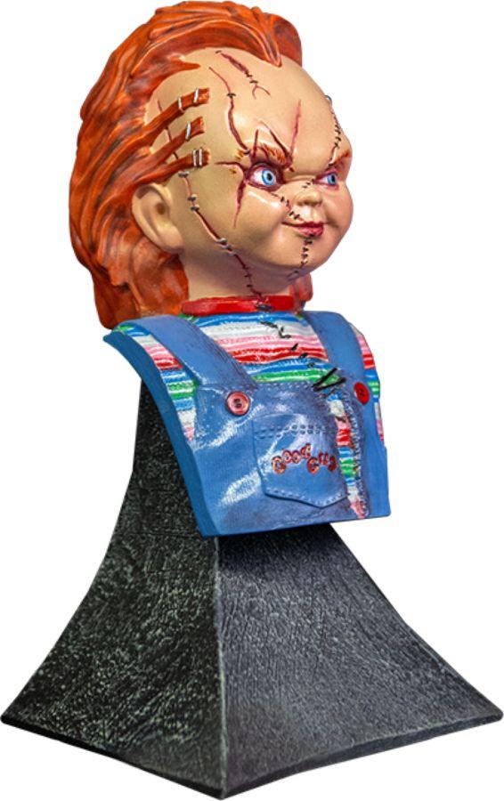 TTSTGUS125--Childs-Play-4-Chucky-Mini-Bust (1)