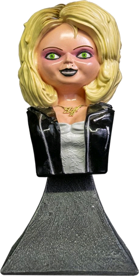 TTSTGUS126--Childs-Play-4-Tiffany-Mini-Bust