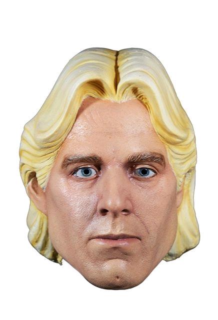 TTSTTWE107--WWE-Ric-Flair-Mask