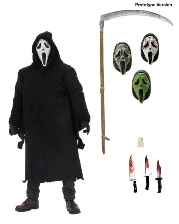 NEC41372--Scream-Ghostface-Ultimate-7-Figure (1)