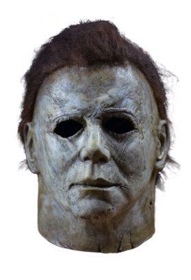TTSCNMF100--Halloween-2018-Michael-Myers-Mask