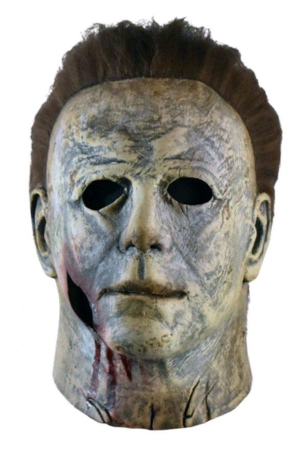 TTSCNMF101--Halloween-2018-Michael-Myers-Bloody-Mask
