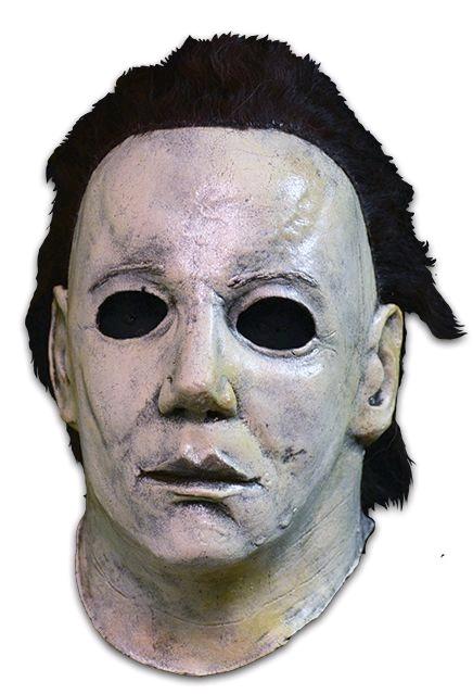 TTSJMMF100--Halloween-6-Michael-Myers-Mask
