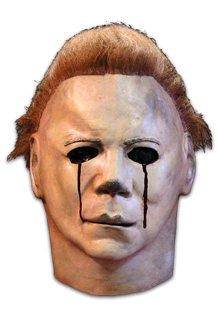TTSJMUS101--Halloween-2-Blood-Tears-Mask