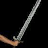 Rob Sharp Master Sword