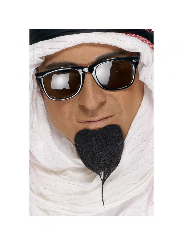 Sheikh Beard