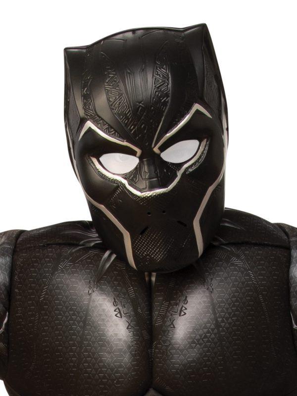 Black Panther Teen